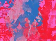 Textura de color de fantasía 02