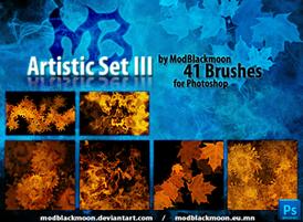 Mb-artisticset-iii_th2