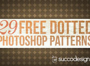 29free_dotted_photoshop_pattern