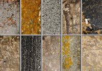Grungy Ground Texture Pack