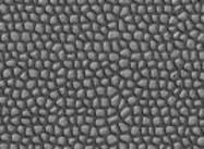 Cobble stenen