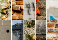 Stone-and-brick-texture-pack-photoshop-textures