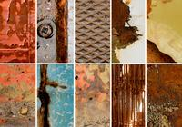 Rusty-metals-texture-pack-photoshop-textures