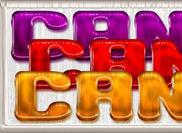 Fancy Candy Photoshop Styles