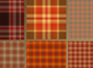 Plaidpattern_thumbnails_preview