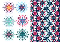 Festive-floral-brush-photoshop-pattern-pack-photoshop-brushes