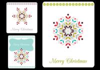 Merry-christmas-tags-brush-pack-photoshop-brushes