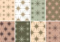 Vintage-holiday-photoshop-patterns