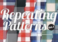 Repeatingcheckpatternspreview