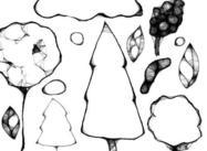 Tree_study_brushes
