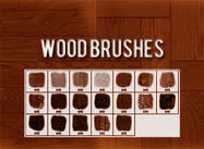 Wood_brushes_300