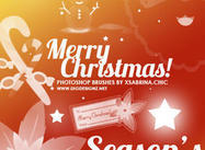 Christmas_ps_brushes_preview