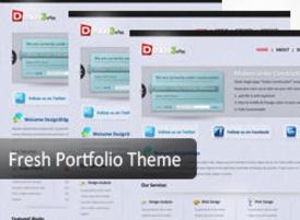 Fresh_portfolio_theme-250