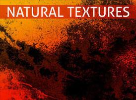 Jvm_textures_thumb
