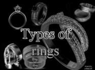 Rings_copy