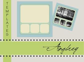 12x12_template_001_thumb_angbrey_
