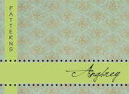 Smokey_green_ornamental_pattern_thumb_angbrey_