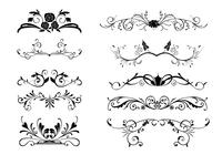 10-floral-ornamental-border-brushes