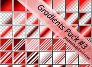 Gradients-pack-3-main