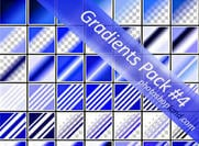 Gradients-pack-4-main