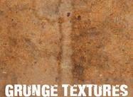 Grunge texturer
