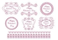 Happy-valentine-s-day-label-brush-pack-photoshop-brushes