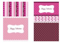 Valentine-s-day-wallpaper-tri-pack-photoshop-textures