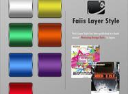 Faiis___layer_style_by_faiis-d1pxd0h
