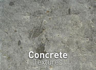 Textura Concreta