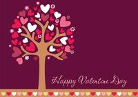 Happy-valentine-s-day-wallpaper-border-pack-photoshop-brushes