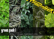 Green1-pack-by-hawksmont300x200