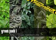 Green1-pack-by-hawksmont300x200