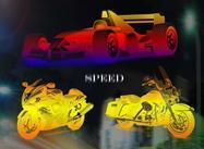 La vitesse