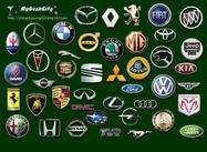 carslogo