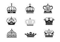 9-detailed-crowns-brushes