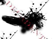 Decadente