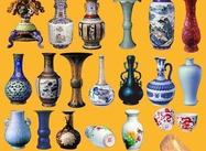 Chinese_porcelain