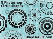 8 creatieve creaties in Photoshop