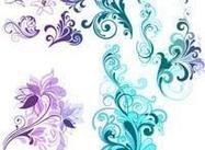 pretty designs