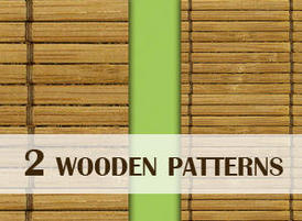 2_wooden_patterns_thumbnail