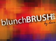 Brosses Blunch