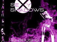 Sexy_shadows_by_camisole_pictures_small