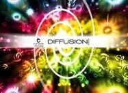 Diffusion_pack_by_camisole_pictures_small
