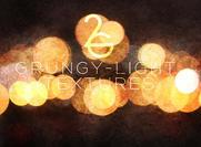 Grungy Light Textures