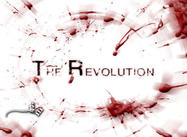The_revolation_
