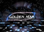 Black_golden_man_2_