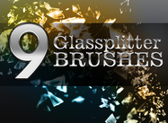 9_glassplitter_brushes_pic