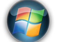 Windows mark psd