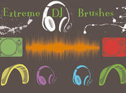 Extreme_dj_brushes