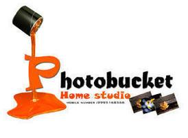 photobucket (wedding album psd ) - Free Photoshop Brushes ...